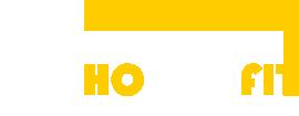 OrthoFit – poradnie specjalistyczne i centrum rehabilitacji –  Warszawa